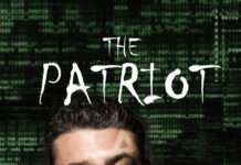 The Patriot Ulcan