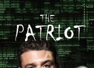 The Patriot Ulcan