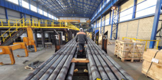 L'acier d'Ascoval