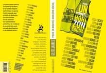 Pour un nouvel horizon social : un livre collectif en soutien aux Gilets Jaunes.