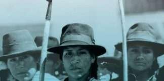 Volver a ver, un documentaire de Judith Vélez