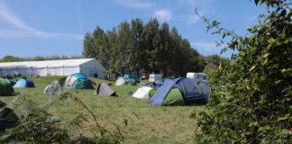 Contre G7 Biarritz