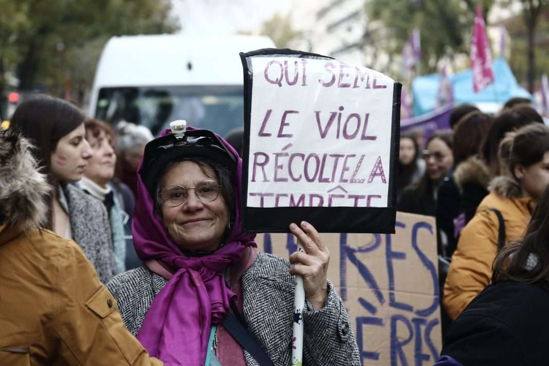 metoo municipales