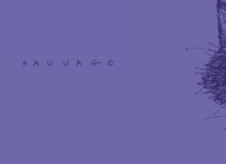 l1consolable sauvage