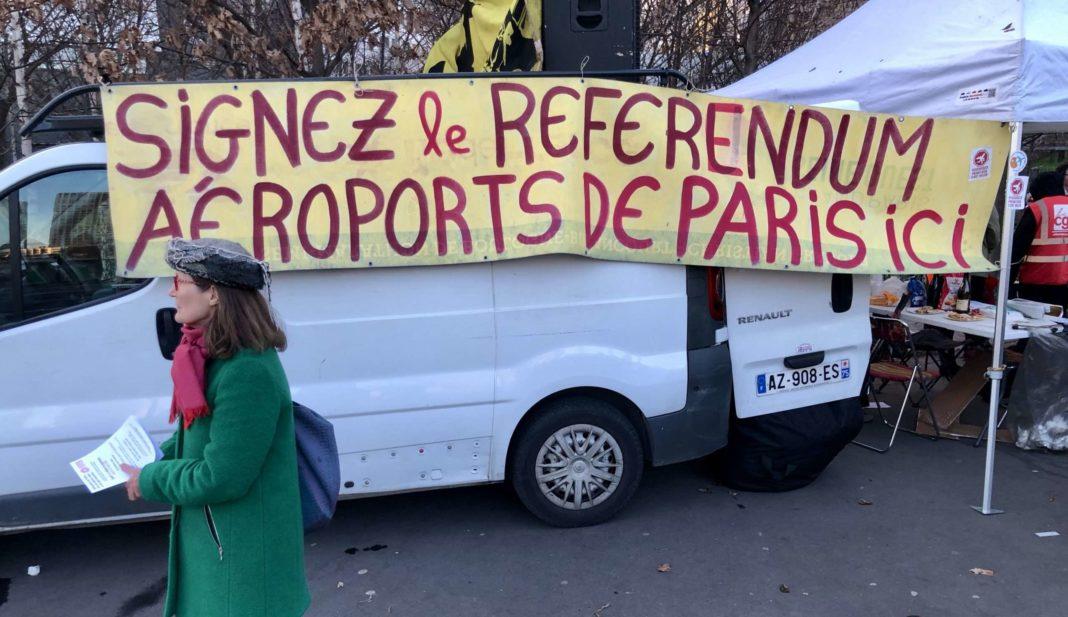 ADP référendum