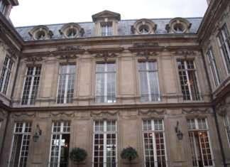 CRA Vincennes Covid-19