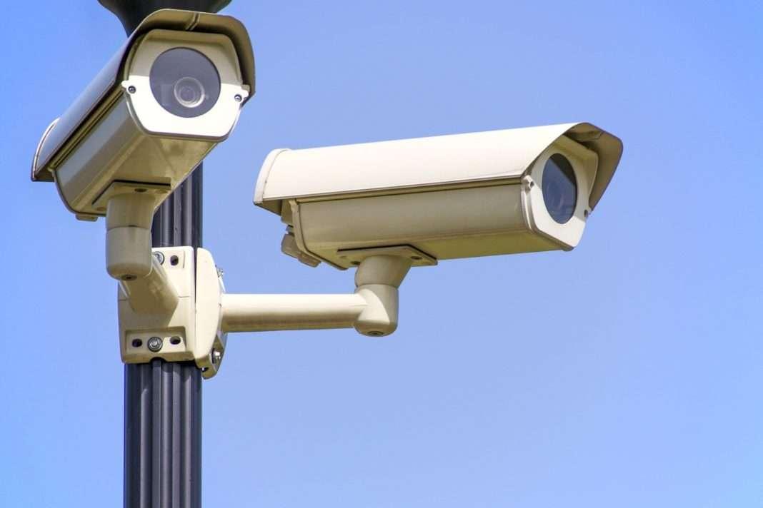 entretien codaccioni vigilance