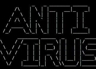 antivirus petite couture création sonore répondeur
