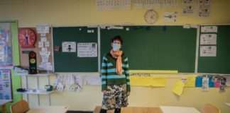 professeur·es