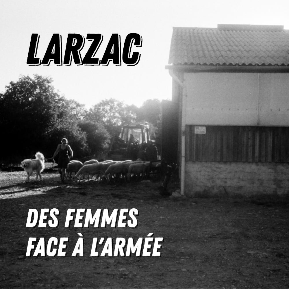 Larzac