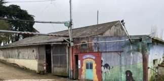 agro-industrie bretagne