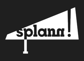 Logo SPLANN bretagne média