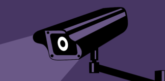 loi renseignement surveillance camera